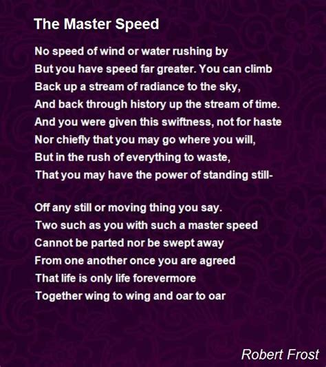 how to analyze mastery guide ã master speed reading anyone analysis of language personality types and human psychology volume 6 books the master speed poem by robert poem