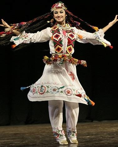 uzbek uyghur tajik traditional dance pinterest 17 best images about uzbekistan jevel wedding planning