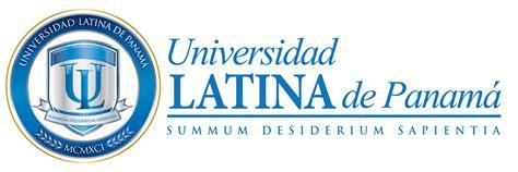 imagenes medicas u latina ulatina plataforma