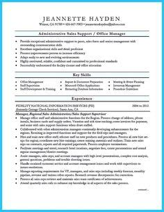 sle resume to apply for bank bank branch manager resume bank branch manager resume