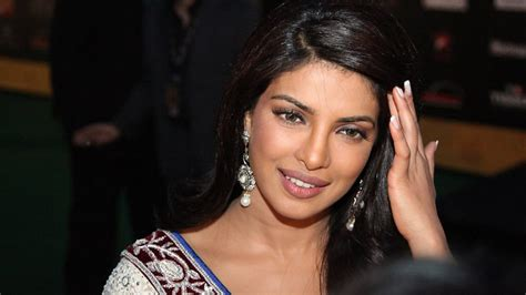 priyanka chopra born state priyanka chopra new songs playlists latest news bbc