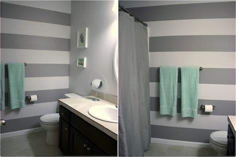 10 painting tips to make your small bathroom seem larger how to prepare a bathroom for painting image bathroom 2017