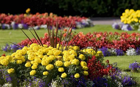 World Best Flower Garden Home Design Ideas Best Flower Garden In The World