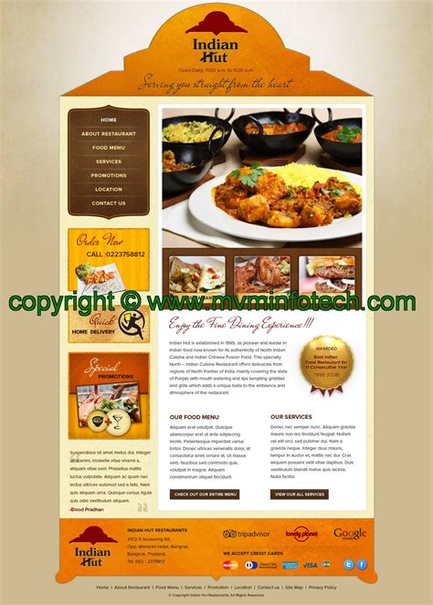 indian restaurant menu card templates free indian menu card template www imgkid the image kid