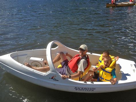 kayak chicago electric boat rental backroads whistler canoes single and double kayaks