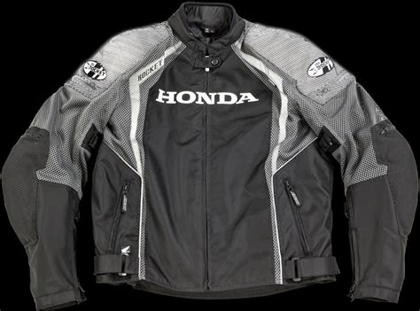 mens textile motorcycle jacket joe rocket honda vfr mens textile mesh motorcycle jacket