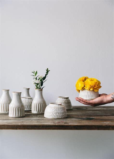 Ceramic Vase best 25 ceramic vase ideas on pottery vase