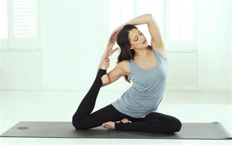 themeforest yoga yoga fightclub fitness theme