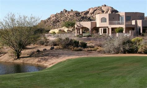foreclosed homes for sale scottsdale az property