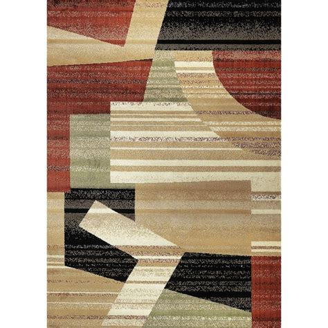 best deal on rugs 21 best images about area rugs on contemporary area rugs grey and carpets