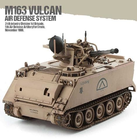 """coming soon – tagged """"1/35 scale"""" – hobbymodels.com"""