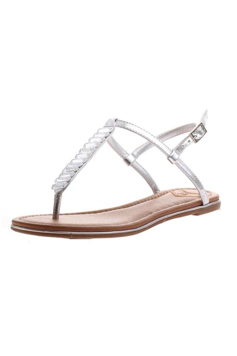 madeline sandals madeline aubree sandal from dakota by boots heels
