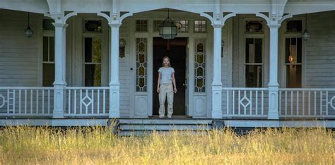 house mother movie is darren aronofsky s bonkers new movie mother any good here s what the reviews