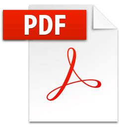 Home Interior Software by Open Adobe Pdf Files