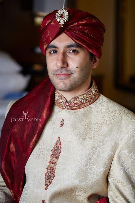 Best Indian Wedding Photography Michigan » Indian Wedding