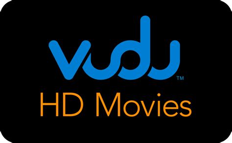 Movies logo click on the logo below to see