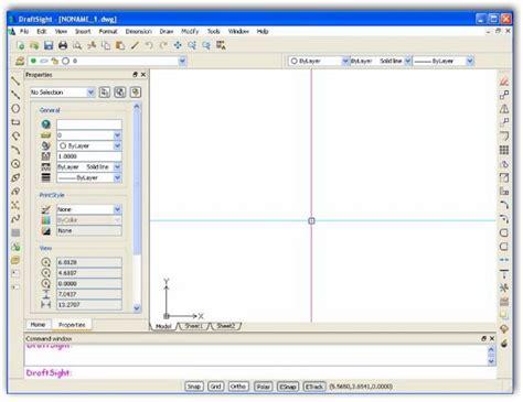 programa para hacer planos de casas 92 programa para hacer planos de casas of late programa para realizar planos de casas