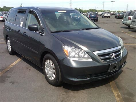 2005 honda odyssey for sale cheapusedcars4sale offers used car for sale 2005