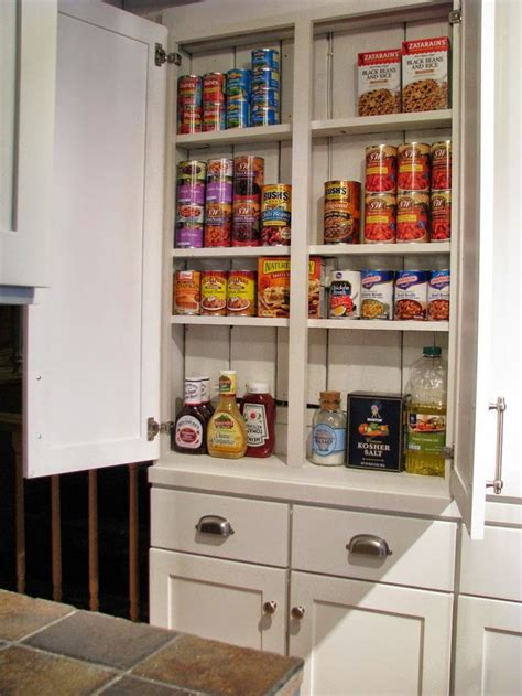 diy kitchen pantry cabinet 25 best ideas about custom cabinet doors on pinterest