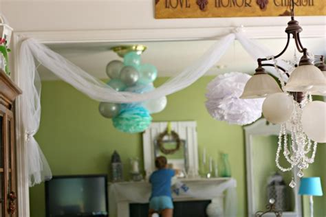 frugal home decorating ideas easy elegant party decor ideas balancing beauty and bedlam