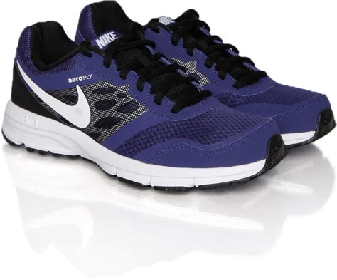 Nike Air Relentless Msl 4 Running Original nike air relentless 4 msl running shoes for buy