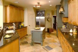 Kitchen Remodel Ideas With Oak Cabinets Kitchen Remodel Using Some Existing Oak Cabinetry