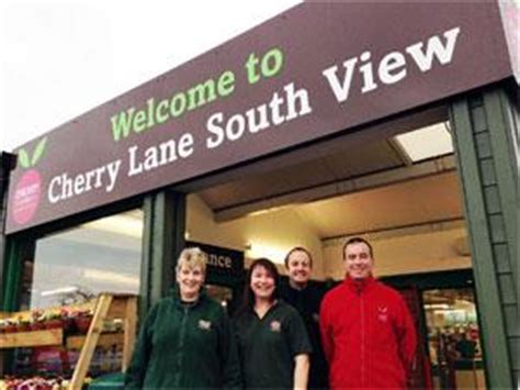 Garden Center Lanes by Cherry Garden Centre Garden Centre Great Yarmouth