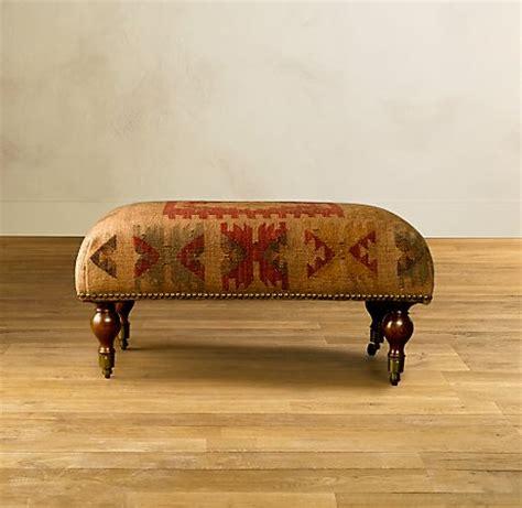 the ottoman collection ottoman bench collection