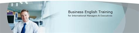 International Mba Apprenticeship by Executive Business Courses For