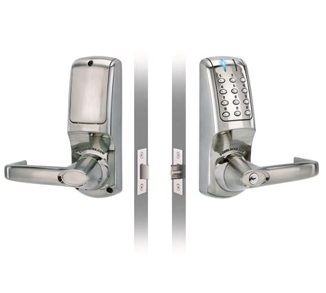 Digital Drawer Lock by Features And Benefits Of Codelocks Digital Electronic Door