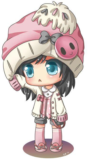 imagenes kawaii anime chibi 51 best chibis images on pinterest kawaii chibi anime