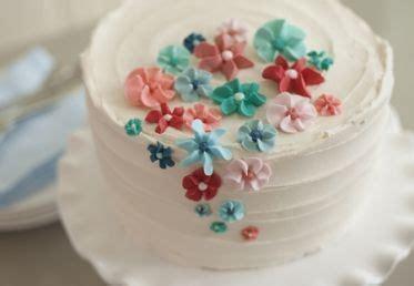 de 25 bedste id 233 er inden for wilton cake decorating p 229