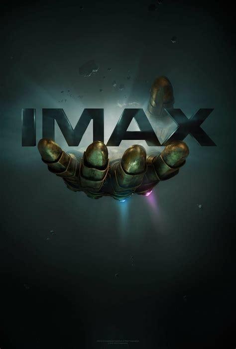 katso avengers infinity war avengers infinity war sai ehk 228 parhaan julisteensa t 228 h 228 n