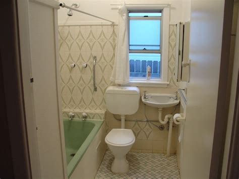 cheap bathroom renovations perth bathroom renovators trendy bathroom renovations perth