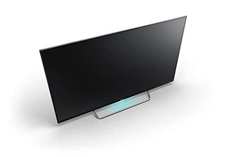 Tv Led Sony 50 Inch sony kdl50w800c 50 inch 1080p 3d smart led tv 2015 model
