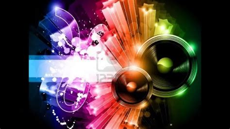 song mix 70s disco mix by dj sd ツ
