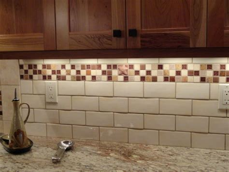 Kitchen Splash Guard Ideas kitchen tile backsplash ideas traditional kitchen
