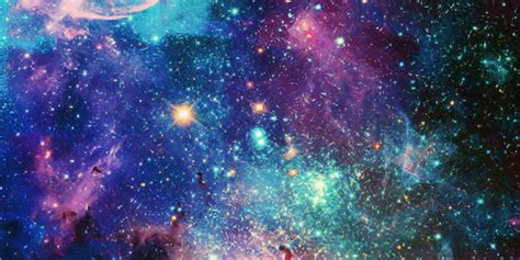 colorful galaxy wallpaper tumblr cross colorful galaxy wallpaper tumblr cross page 3 pics
