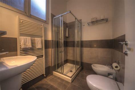 bagno di romagna alberghi hotel ristorante bologna albergo bagno di romagna