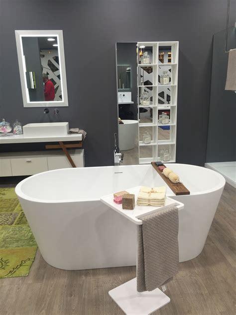 Bathroom Towel Display Ideas by 20 Towel Display Ideas For Contemporary Bathrooms