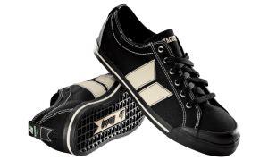 Sepatu Macbeth Vegan 03 Obral brand original macbeth footwear maret 2013