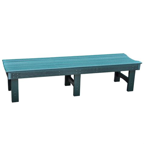 recycled plastic outdoor benches garden recycled plastic benches schoolsin