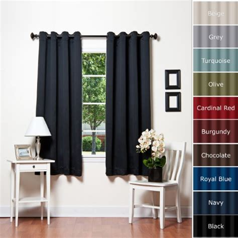 black curtains bedroom blackout bedroom curtains