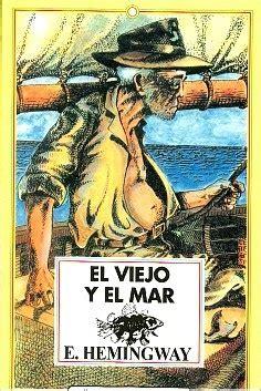 descargar libro el viejo y el mar el viejo y el mar ernest hemingway nova libros