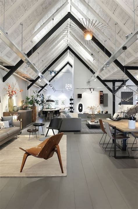 z interior decorations cool modern house interior and decorations ideas 77