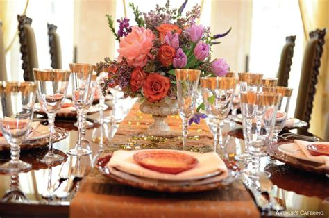 moroccan themed dinner how to plan a moroccan dinner