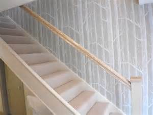 Decorating Hall Stairs And Landing by Portfolio Hall Stairs And Landings