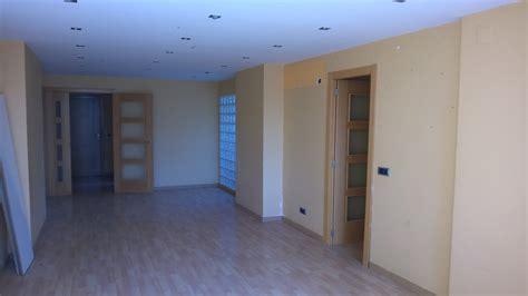 compra apartamento benidorm apartamento entrenaranjos en benidorm comprar y vender