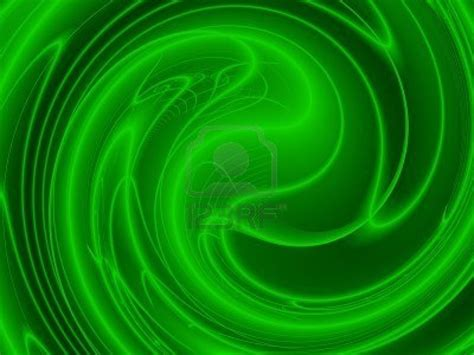 wallpaper green energy pin green electricity mac wallpaper sustainable energy