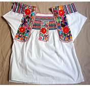 Camisa De Manta Del N&250mero 80 Con Ce&241idores En Los Tobillos